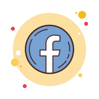 facebook-new